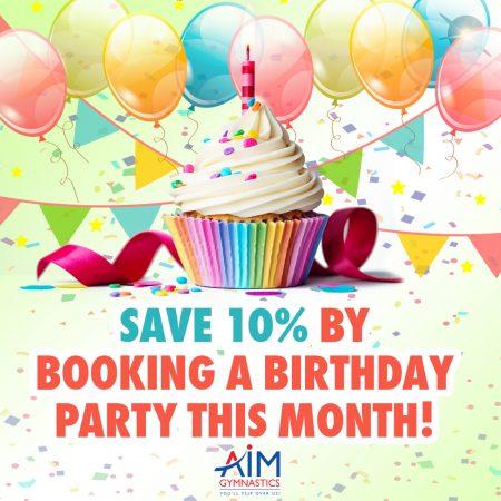 aim-promotions-birthday